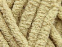 Bernat BABY BLANKET CHUNKY Polyester Knitting Yarn 100g - 3046 Baby Dove